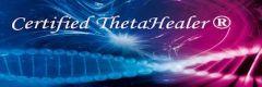 ThetaHealing sertifikatai